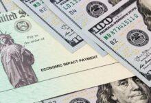 आईआरएस इस सप्ताह स्टिमुलस भुगतान का दूसरा दौर भेजेगा-जिसमें पेपर चेक और डेबिट कार्ड शामिल हैं