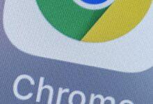 क्यों आप अचानक Google Chrome का उपयोग बंद करने की आवश्यकता है