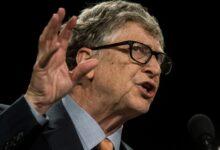 बिल गेट्स ने बिटकॉइन की ऊर्जा की खपत पर अलार्म बजाया-यहां बताया गया है कि जलवायु परिवर्तन के लिए क्रिप्टो खराब क्यों है