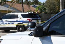 सुप्रीम कोर्ट ने 'केयरटेकिंग' के लिए पुलिस को बिना वारंट के घरों में प्रवेश करने की अनुमति दी