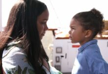 'Mommy Has A Little one In Her Stomach': Cheyenne Ethical Gave Ryder The Most efficient Files Ever On Teen Mom OG
