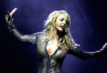 Britney Supplied Pop Superstardom — But It Also Despatched a Message We No longer approved