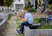 'चौंका देने वाला' 40,000 अमेरिकी बच्चे कोविड, स्टडी फाइनल के लिए एक अभिभावक खो दिया है