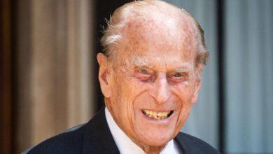 'बेवफा पति': प्रिंस फिलिप के जीवन में सबसे लंबे समय तक सेवा करने वाले सम्राट के रूप में एक नज़र, उनकी मृत्यु के बाद उनकी आयु 99 वर्ष हो गई
