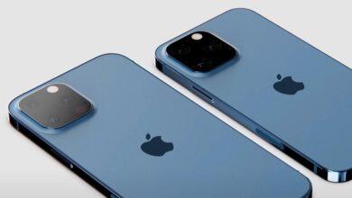 नया Apple एक्सक्लूसिव खुलासा बड़े पैमाने पर iPhone 13 उन्नयन