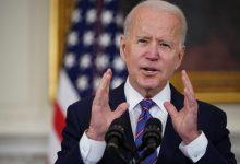 Biden प्रशासन गर्भपात की गोलियाँ Via टेलीमेडिसिन और मेल की अनुमति देने के लिए