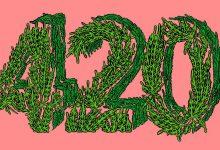 अंतिम अवैध 420 में आपका स्वागत है
