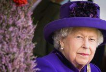 महारानी एलिजाबेथ ने अपने पति की मृत्यु के बाद सोमबर जन्मदिन संदेश में 'समर्थन और दया' के लिए सार्वजनिक धन्यवाद दिया