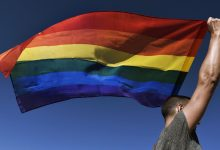 लुइसियाना एंटी-ट्रांस बिल विपक्षी विरोध के बाद गिरा