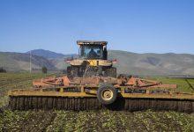 सफेद किसान मुकदमा बिडेन प्रशासन, स्टिमुलस पैकेज में नस्लीय भेदभाव का आरोप लगाते हुए