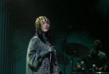 Billie Eilish's Enchanting Grammys Set Was Everything We Wanted