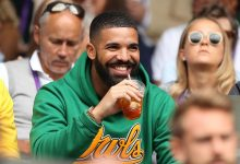 Drake's New EP, Not Certified Lover Boy, Will Be Here Tonight