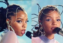 Bop Shop: Songs From Chloe x Halle, Yasmin Williams, Jesswar, And More