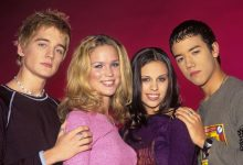 An Oral History Of The A*Teens, The ABBA Cover Band That Defined Y2K Pop