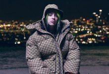 Billie Eilish's New Album Will Find Her Happier Than Ever On July 30