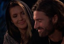 Here Are The Most Dramatic Moments From The Hills: New Beginnings Season 2 Trailer