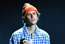 Justin Bieber Says 'Ego' and 'Insecurities' Made Him Question His Purpose