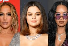 Selena Gomez To Host Benefit Concert To Support Vaccine Distribution