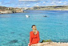 अपनी नौकरी छोड़ें और एक द्वीप पर जाएं: 15 स्थान इतने सस्ते हैं कि शायद आपको काम नहीं करना है