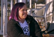 'It Was Empowering': Teen Mom OG's Catelynn And Tyler Voted For The Very First Time