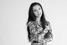Olivia Rodrigo Went From Plucking 'The Climb' On Guitar To The Top Of The Mountain