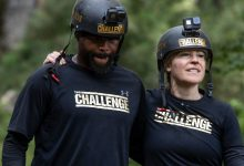 Which Show Alum Will Win The Challenge: All Stars: Real World Or Road Rules?