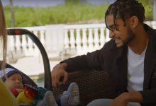New Dad: Here's Brandon's Siesta Key Path To Fatherhood