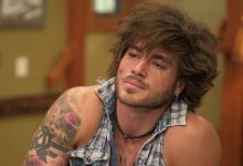 'I'm F*cking Leaving': Is Gus Gone For Good On MTV Floribama Shore?