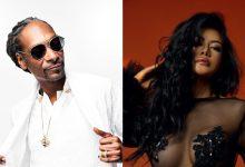 DJ Snoopadelic And Kim Lee Bring The Beats To MTV Movie & TV Awards