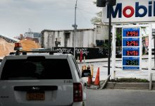 $ 3 एक गैलन गैस?  यहां बताया गया है कि एक पाइपलाइन कंपनी पर साइबर हमले के कारण विशेषज्ञ चिंतित हैं कि कीमतें ऊंची रहेंगी