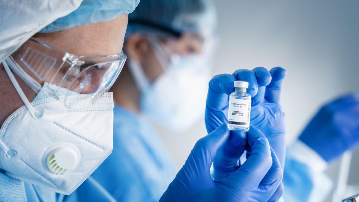 दुनिया के 5 सबसे अधिक टीकाकरण वाले देशों में से 4 में कोविड की वृद्धि-यहां जानिए क्यों अमेरिका को चिंता करनी चाहिए