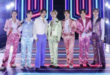 BTS Condemn Anti-Asian Violence And Discrimination: 'We Will Stand Together'