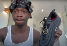 Lil Nas X Defends Himself Against The Culture Wars: 'Y'all Are Not Gonna Win Bro'