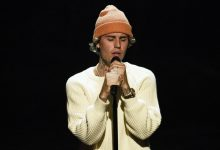 Justin Bieber Finds New Meaning In Life On Surprise EP Freedom.