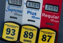 गैस की मांग पिछले हफ्ते महामारी के उच्च स्तर पर पहुंच गई-उच्च कीमतें कब तक चल सकती हैं?