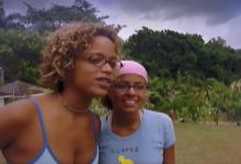 Game Over: Should Jisela Let The Challenge End Her 20-Year Friendship With Aneesa?