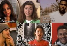Which Real World Cast Member Are You?