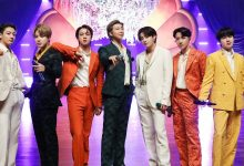 BTS Continue To Smash Chart Records with Feel-Good Summer Single 'Dynamite'