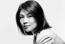 कैसे यह चीनी वैपिंग अरबपति तीन साल में दुनिया की सबसे अमीर महिलाओं में से एक बन गई