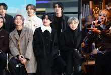 Bop Shop: Songs From BTS, Lakeyah, Aly & AJ, And More