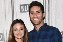 Catfish's Nev Schulman And Wife Laura Perlongo Expecting Third Child