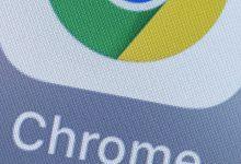 आपको कभी भी अपने iPhone, iPad या Mac पर Google Chrome का उपयोग क्यों नहीं करना चाहिए