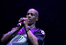 DMX, Prolific 'Ruff Ryder's' Rapper, Has Died At 50