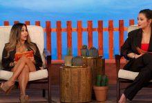 Will Floribama Shore's Feuding Roomies Take Snooki And JWOWW's Advice?