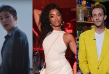 Bop Shop: Songs From B.I, Wrabel, Queen Naija And Ari Lennox, And More