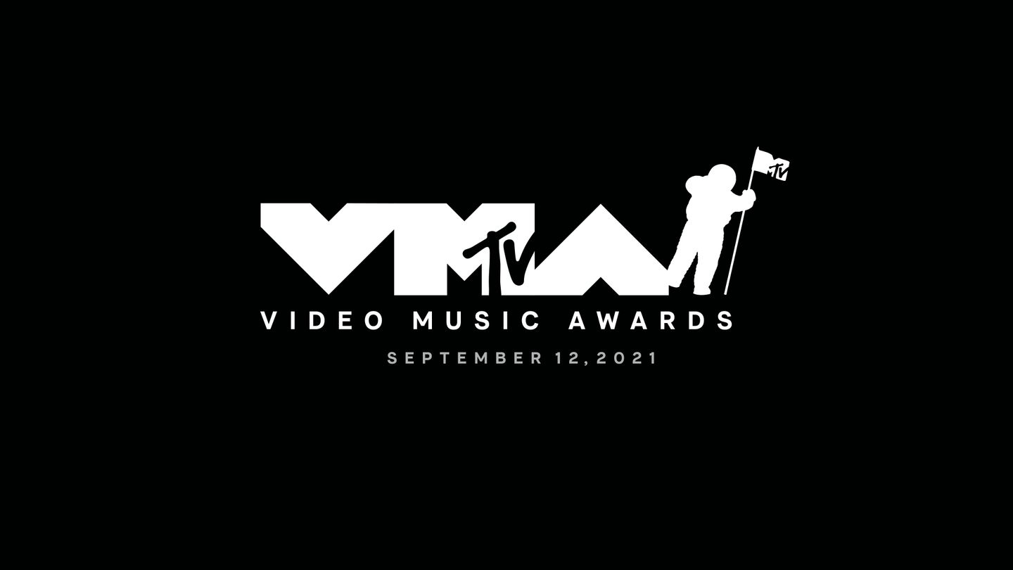 The 2021 VMAs Are Heading Back To Brooklyn
