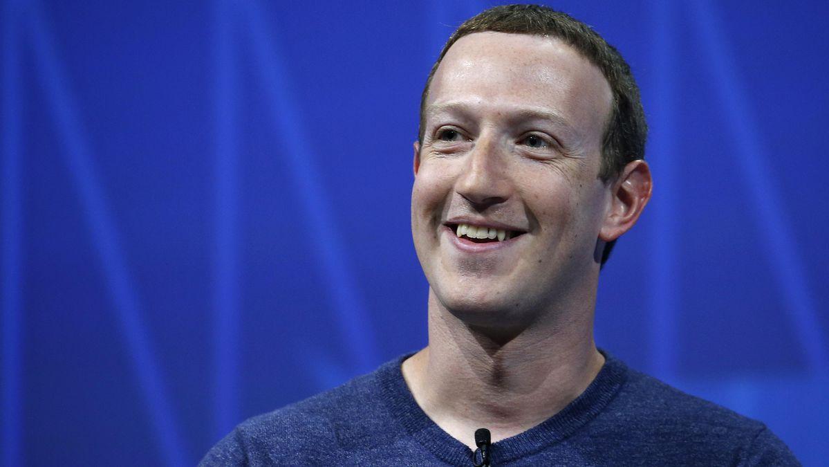 फेसबुक लगभग सभी कर्मचारियों को महामारी के बाद दूर से काम करने की अनुमति देगा