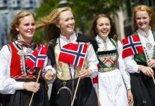 स्कैंडिनेवियाई देश नए नागरिकों के लिए आवश्यकताओं को सख्त करते हैं