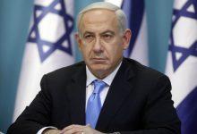नेतन्याहू 12 साल बाद इजराइल के प्रधानमंत्री पद से हटाए गए