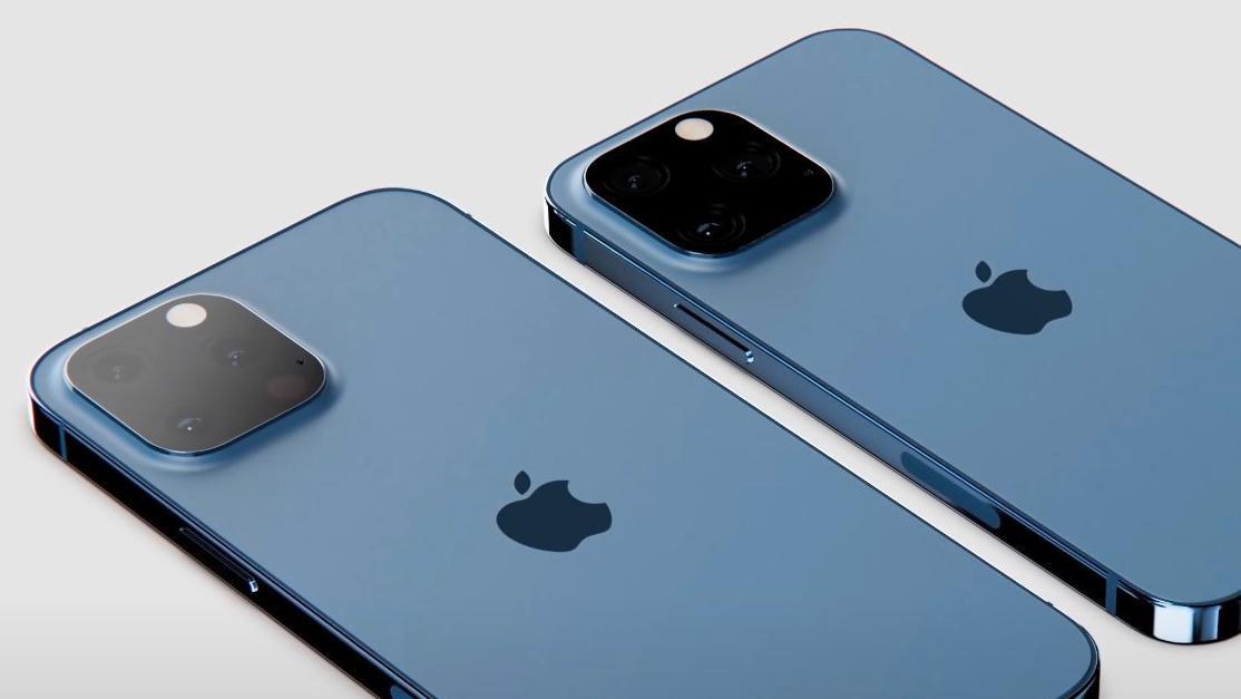 iPhone 13, iPhone 12 की तुलना में 20% अधिक बिजली कुशल है, Apple की नई रिपोर्ट कहती है